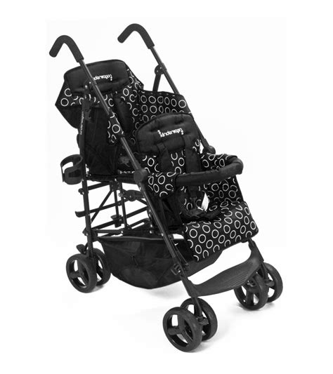 infanto star swing reclining double umbrella stroller 28 images strollers