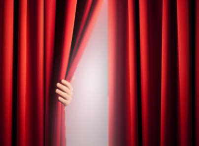 behind the curtain meaning behind the curtain consistent uncertainties