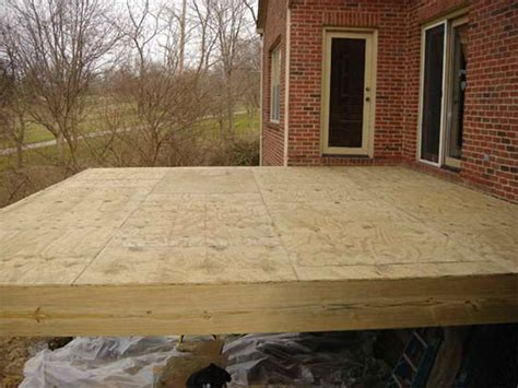 wood patios designs outdoor patio deck roofing wood patio pictures deck plans free deck building as well as outdoors