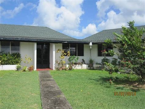 tobago houses abraham tobago realty homes for sale bacolet point tobago