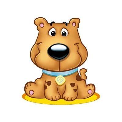 Mainan Kreatif L E G O Scooby Doo Mystery Mansion 75904 3 pacotes fralda baby scooby doo tam g 38 fraldas r 85 90 em mercado livre