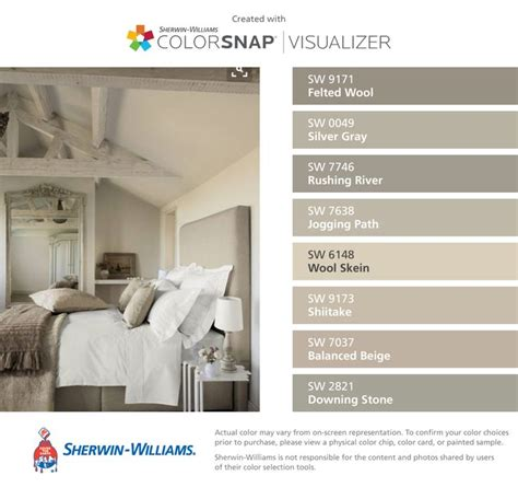 best 25 sherwin williams wool skein ideas on wool skein paint colors and