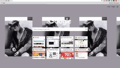 theme google chrome arctic monkeys song chrome themes themebeta