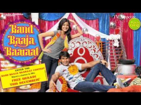download mp3 of band baja barat band baja barat songs aadha ishq shreya ghoshal full song