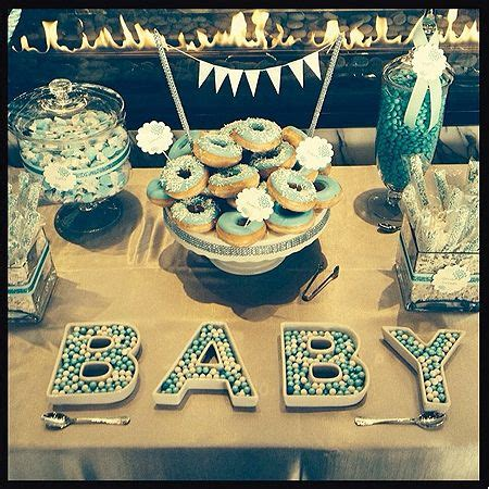 What Do You Take To A Baby Shower by 70 Best Baby Shower Images On Shower Baby
