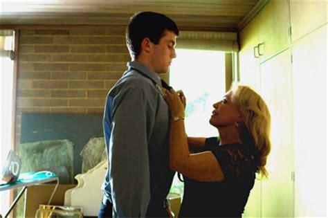 boys tie up mom our neighbors the sociopaths far flungers roger ebert