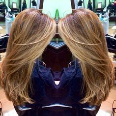 how to keep highlights looking good obsessed with this bronde hair color via balayage