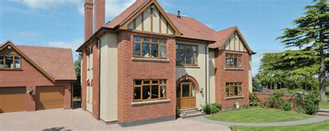 free house valuation value my house house price worth