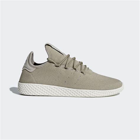 Adidas 15 Pharrell Williams Doff adidas pharrell williams tennis hu shoes beige adidas us