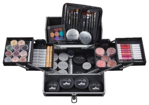 Harga Make Up Merk Maybelline harga makeup makeover lengkap makeup daily