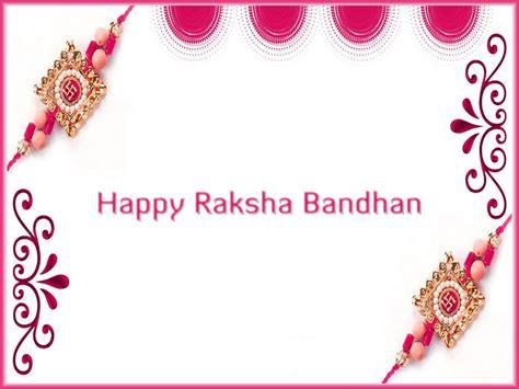 whatsapp wallpaper for raksha bandhan happy raksha bandhan 2017 quotes wishes sms messages