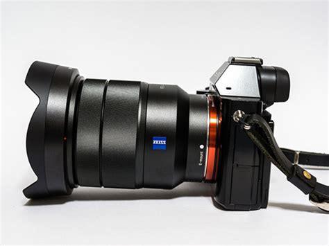 Kamera Sony A7s 2 sony a7s ii b 233 rl 233 s