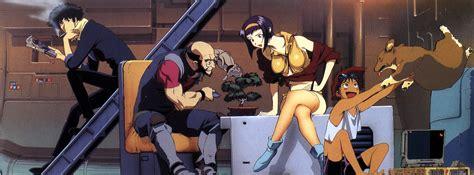 cowboy bebop cowboy bebop made me cry anime retrospect and