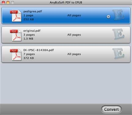 epub format mac reader epub maker for mac 2012 freeware download
