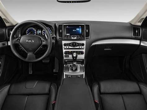 2013 infiniti g37 interior 2013 infiniti g37 awd coupe review