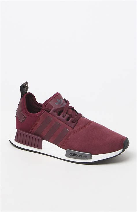 best 25 maroon adidas shoes ideas on burgundy