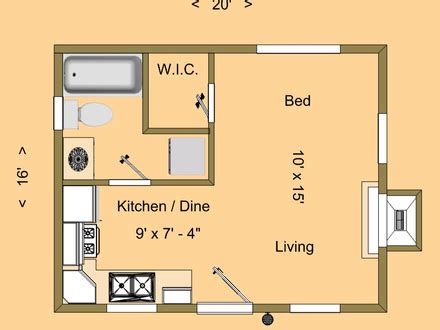 cosy 11 900 square feet floor plans square foot house micro homes living small floor plans cozy home floor plans