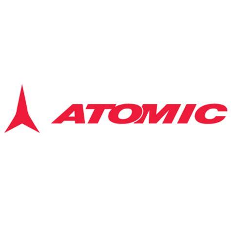 atomic skis font | delta fonts