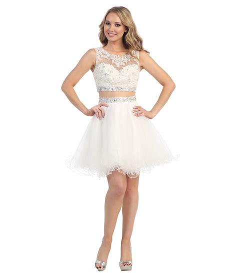 White Livingroom Furniture White Dress For Juniors Bridesmaid In Stuffs The White