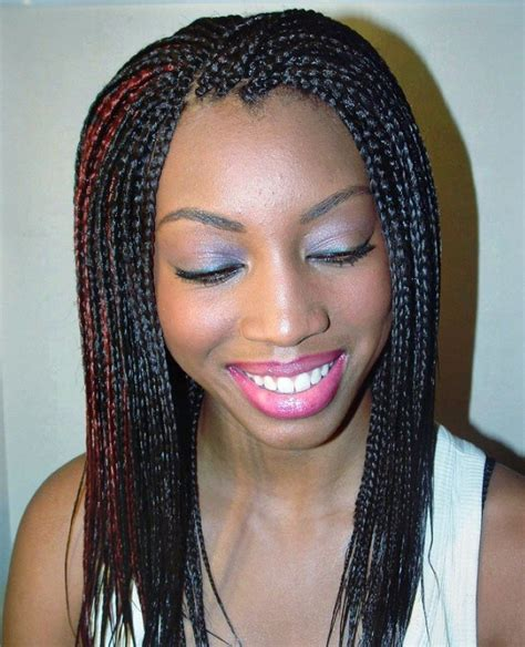 do full braids fit a round face short length hairstyles for round faces hairstyles for women