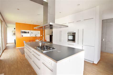 kitchen island steckdose neubau einfamilienhaus t wiesbaden