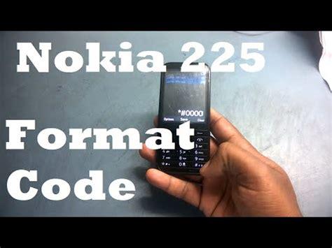 Soft Nokia Asha 225 nokia 225