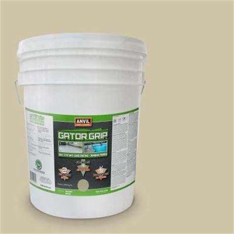 1 gal bamboo beige drylok concrete floor paint beige concrete basement garage floor paint