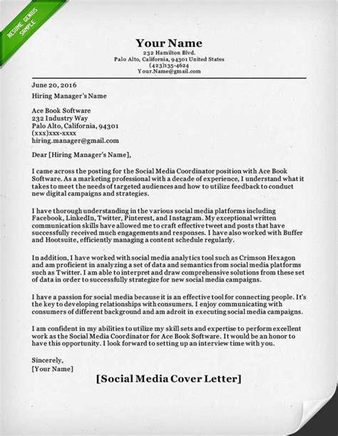 test proctor cover letter test proctor cover letter colbro co