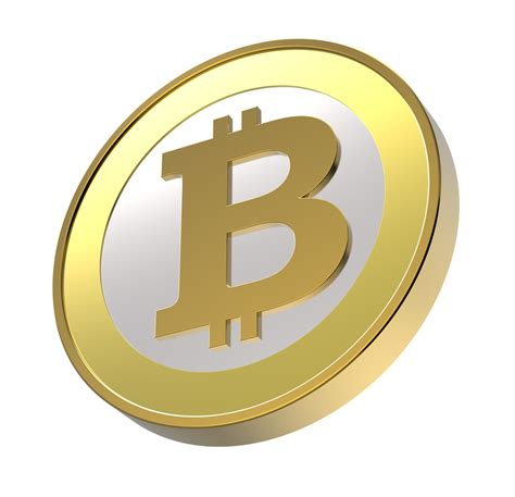 What is Bitcoin? - Tom's Guide B