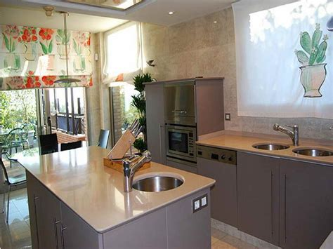 how to install kitchen island kitchen island with sink best kitchen island design ideas island sink kitchen range kitchen