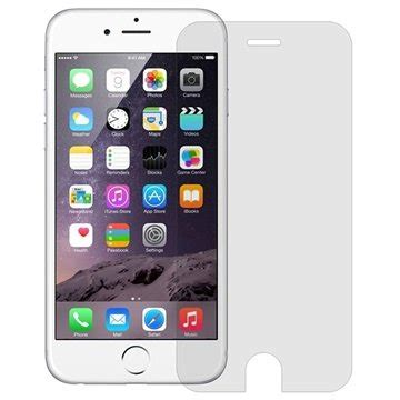Tempered Iphone 6 Ready iphone 6 6s coverage tempered glass screen protector
