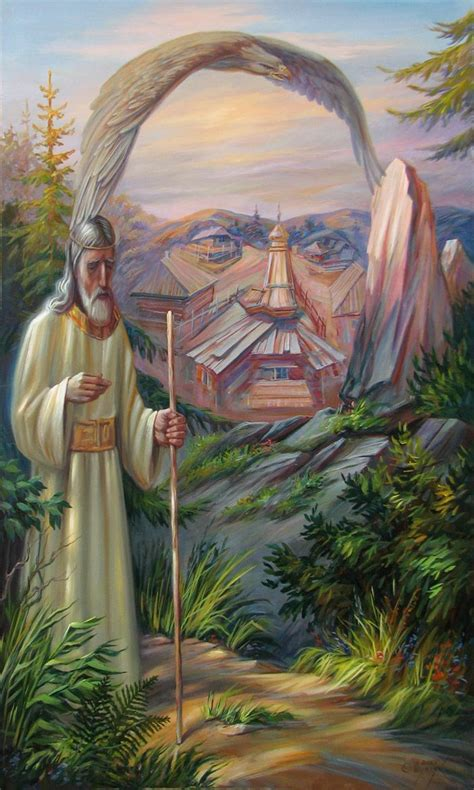 ilusiones opticas national geographic oleg shuplyak 1967 surreal optical illusion painter