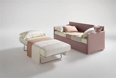 divano letto salvaspazio cod 11896 divano letto salvaspazio
