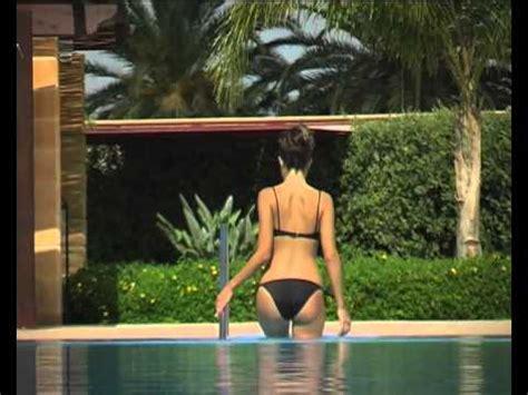 giardini di costanza resort kempinski hotel giardino di costanza sicily