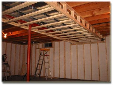 116 best images about wood framing on new