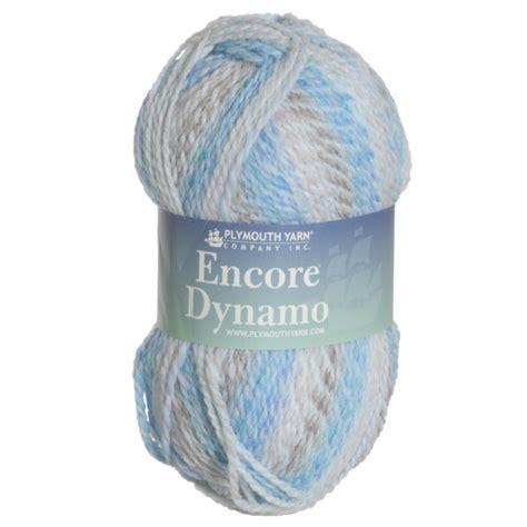 plymouth encore yarn sale plymouth encore dynamo yarn at jimmy beans wool