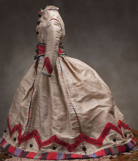 pin by susan mitchell on antique doll children s clothes v