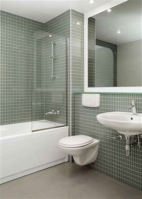 modular bathroom designs modular bathrooms 28 images bathroom gallery for