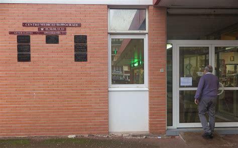 Cabinet De Medecin Generaliste by Cabinet Medecin Generaliste
