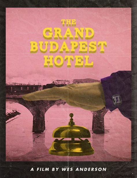 the grand budapest hotel dvd amazon co uk ralph the grand budapest hotel jjames reviews