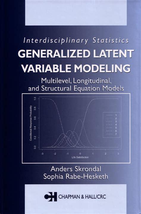 multilevel modeling using r books stata bookstore longitudinal data panel data