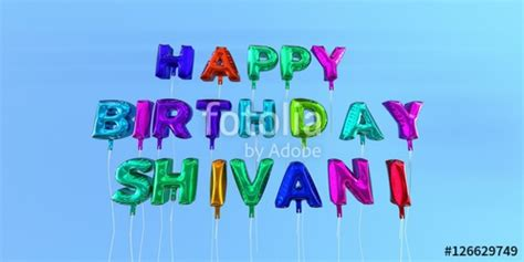 happy birthday pooja mp3 download happy birthday shivani wishes shivu cake images quotes