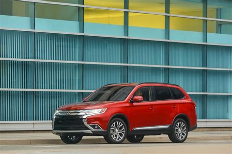 Cuv Auto by Fastest Cuv 2015 Autos Post