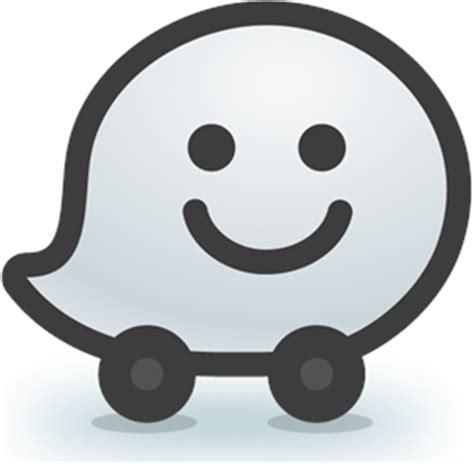 waze logo vector (.eps) free download