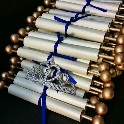 royalty themed decorations best 25 royal birthday ideas on royal