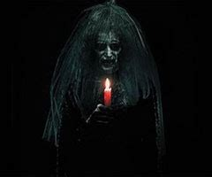 film insidious histoire insidious streaming bande annonce insidious vf en