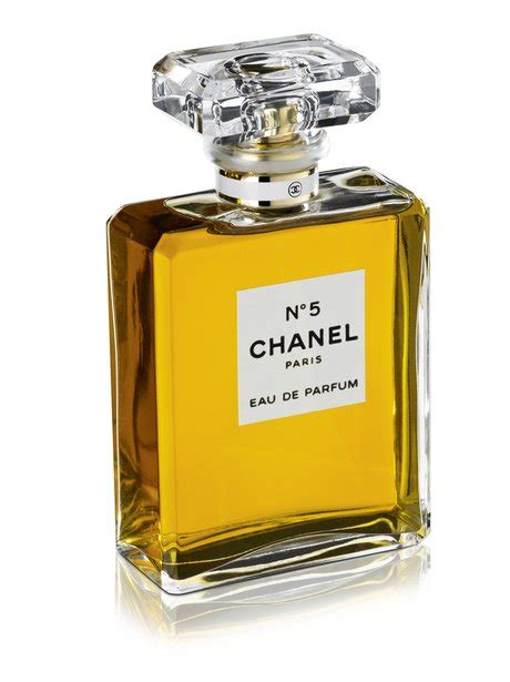 Chanel No 5 For Kw on perfume quot what do i wear in bed why chanel no 5 of course quot 10