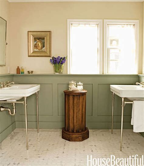 green and cream bathroom ideas green and cream bathroom ideas green bathrooms ideas for