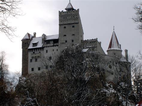 dracula castle genu ariseanu dracula s castle
