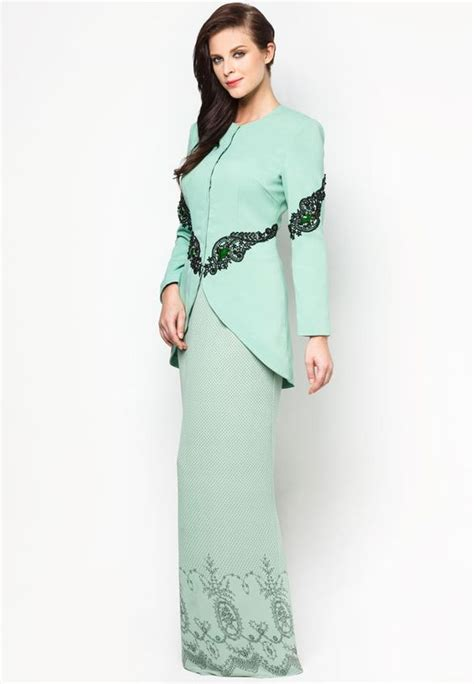 Baju Kurung Zalora | pinterest the world s catalog of ideas
